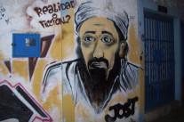 Mort de Ben Laden : l'étrange communication de l'Élysée