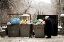 Course à l'Elysée: l'UMP se déleste des pauvres