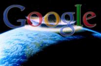 Le futur selon Google