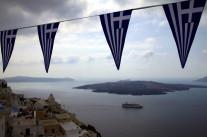 La crise grecque au-delà de la mythologie
