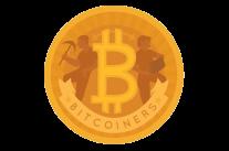 Bitcoin: de la révolution monétaire au Ponzi 2.0