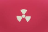 [Vidéo] Stuxnet en trois minutes chrono