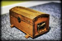 Dropbox, Twitpic: vos contenus ne vous appartiennent plus