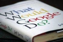 La fin de l'hégémonie de Google Books ?