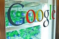 Qui peut le Google +, peut le moins