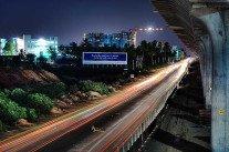Est-ce que la technologie désurbanise la ville ?