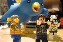 Qui a peur du grand méchant Twitter?