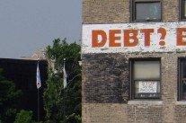 La dette expliquée aux nuls