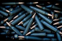 Des ventes d'armes facilitées