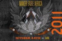 L'Afrique, berceau de la bidouille