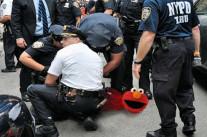 Occuper Sesame Street