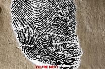 ADN partout, justice nulle part
