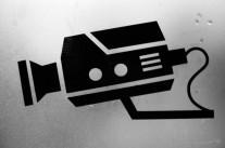 Vidéosurveillance à acceptation variable