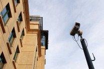 Le palmarès des villes sous surveillance