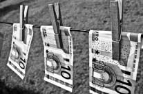Dévoiler l'argent des syndicats
