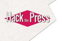 Hacker la presse