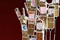 Des SMS furtifs sur vos portables