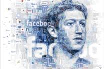 Facebook en redemande