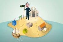 Sarkozy attaque Internet