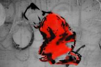 La croisière s'amuse à Guantanamo