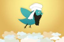 Le jihad selon Twitter