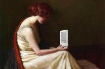 Le livre numérique cherche ses bibliothèques