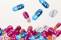 """""""Il y a là un problème, Acta va trop loin"""""""