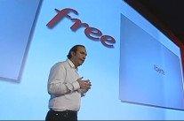 Free frime