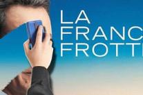 Sarkozy détourné de son image