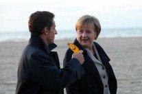 """Le """"mème"""" Sarkozy sur Facebook"""