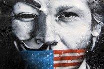 WikiLeaks & associés