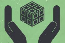 [MAJ] Neutralité du Net : une table ronde la semaine prochaine