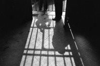 87 000 prisonniers perdus