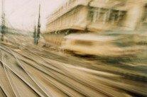 Le train de vie de la CGT déraille