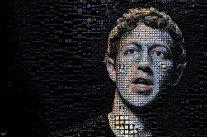 Facebook droit sur Instagram
