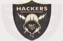 L'Europe veut amputer les hackers