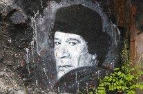 Les 50 millions de Kadhafi dans le Puy-de-Dôme