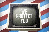 La loi contre les web terroristes