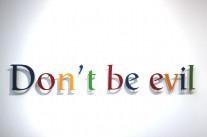 Le procès suggestif de Google