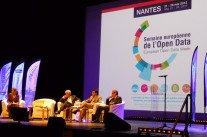 Open Data, un premier bilan français
