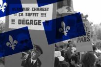 Le Québec vibre