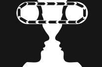 L'Internationale des hackers réunie en Serbie