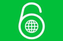 """IPv6: """"préserver un Internet ouvert"""""""