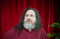 Richard Stallman, précieux radoteur