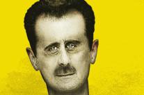 Les sales blagues de Bachar el-Assad