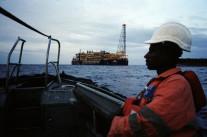 Le mirage social du pétrole guyanais