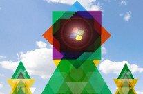 Microsoft programme l'école