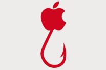 La Justice met Apple à la page
