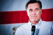 Les mystérieuses bases de données de Mitt Romney