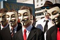 Le sciento, le flic et le Vicieux anonyme